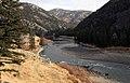 Yellowstone River (15243030760).jpg