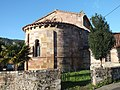 Yermo église Santa Maria 2.jpg