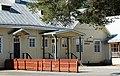 Ylirannan koulu Ii 20130526.JPG