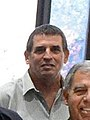 Yoav Segalovic.jpg