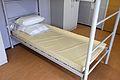 Yongah Hill Immigration Detention Centre (7505663966).jpg