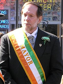 Yonkers Mayor Phil Amicone.jpg