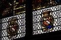 York Minster (31310154348).jpg