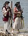 Yorktown Pirate Festival - Virginia (42161888754).jpg
