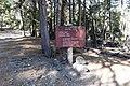 Yosemite (14545191642).jpg
