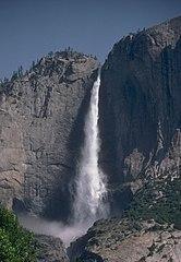 Yosemite Falls Cropped.jpg