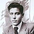 Young Heydar Aliyev.jpg