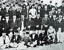 Young Turksfirstcongress.jpg