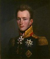 Guillaume prince d 39 orange fit preuve de bravoure durant for Domon waterloo