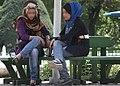 Youth in Tehran, 27 April 2011 (2 9002076801 L600).jpg
