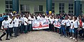 Youths Against HIV AIDS ...YAHA.jpg