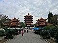 Youxian, Mianyang, Sichuan, China - panoramio (29).jpg