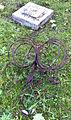Ytong-Figuren Am Kinderdorf Spandau12a.jpg