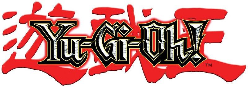 File:Yu-Gi-Oh! (Logo).jpg