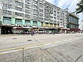 Yue Man Square 2021 04 part13.jpg