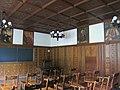 Yugoslav Room - Pitt - IMG 0495.jpg
