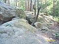 Yumrukkaya - panoramio.jpg