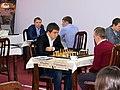 Yuriy Kuzubov 22-11-2014 Lviv3.jpg