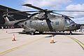 ZJ992 - AB EH Industries EH-101 Merlin HC.3A Royal Air Force (8581367069).jpg