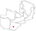 ZM-Kalomo.png