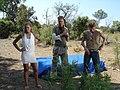 ZOOP Shooting in Africa Nicolette van Dam Sander Jan Klerk Ewout Genemans.JPG