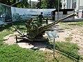 """ZU-23-2 AA System """"Sergey""""; Dnipro, Ukraine; 28.08.19.jpg"""