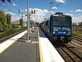 Z 20500.2 — gare de Créteil-Pompadour.jpg