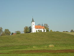 Zablaticko church.JPG