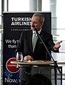 Zafer Çağlayan opening speech IST-LUX-IST.jpg
