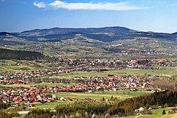 Zalozenie urbanistyczne miasta Stary Sacz ffolas 01.jpg