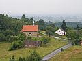 Zamek Kamieniec, 010.jpg