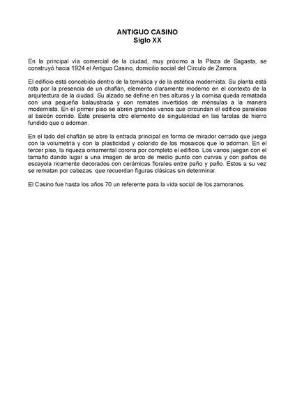 File:Zamora Antiguo Casino.pdf
