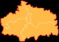 Zaraisk region.png