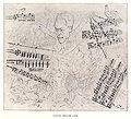 Zasche-Theo Gustav-Mahler-1906.jpg