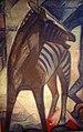 Zebra 1 Dec10.jpg