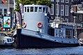 Zeehond (Tugboad, 1954) 01.jpg