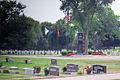 Zeeland Cemetery.jpg