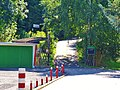 Zehistaer Straße, Pirna 123361914.jpg