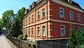 Zehistaer Straße Pirna (43752896242).jpg