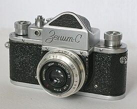 Zenit-s.jpg
