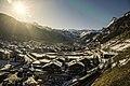 Zermatt (132078539).jpeg