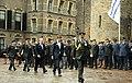 Zevende Nederlandse Veteranendag (5869316339).jpg