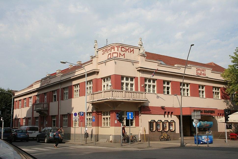 Zgrada pozorišta Šabac 002
