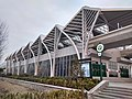 Zhangjialou Station.jpg