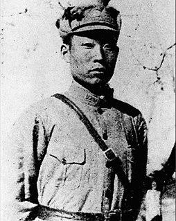 Zhao Dengyu