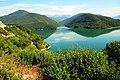 Zhinvali Dam Gruzia 2019 2.jpg