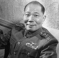 Zhou Zhirou 1950.jpg