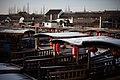 Zhujiajiao boats.jpg