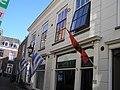 Zierikzee Korte Sint Janstraat 3.jpg