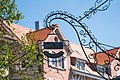 Zilles Wirtshaus in Tübingen 02.jpg